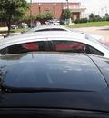 nissan maxima 2013 black sedan 3 5 sv gasoline 6 cylinders front wheel drive automatic 76108