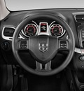 dodge journey 2015 suv se gasoline 4 cylinders front wheel drive shiftable automatic 76520