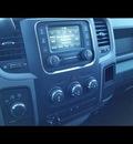 ram 2500 2014 black tradesman gasoline 8 cylinders 4 wheel drive 6 speed automatic 76520