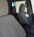 ford expedition el 2013 white suv xlt flex fuel 8 cylinders 2 wheel drive automatic with overdrive 77539