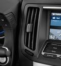 infiniti g25 sedan 2011 sedan k gasoline 6 cylinders rear wheel drive shiftable automatic 77074