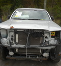 toyota tacoma prerunner long bed