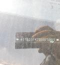 toyota camry hybrid le xle