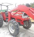 tractor 375 tractor