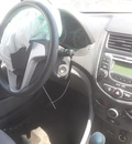 hyundai accent gls gs