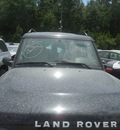 land rover discovery ii se