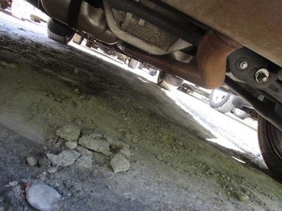 land rover range rvr evoque dyn prem