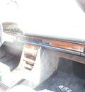 mercedes benz 560sec