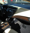 toyota avalon base prem tour ltd