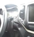 jeep cherokee latitude