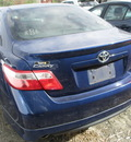 toyota camry new generation le x