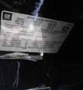 chevrolet tahoe c1500 premier