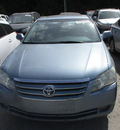 toyota avalon xl xls touring lim