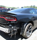 dodge charger r t
