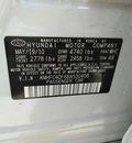 hyundai azera gls limited
