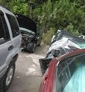 jeep grand cherokee laredo col