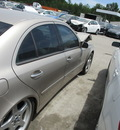 2005 mercedes benz e500