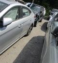 2018 hyundai elantra sel value limited