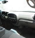 toyota tundra access cab sr5