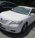 toyota camry new generation ce l