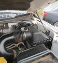 ford f150 supercrew
