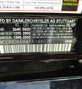 mercedes benz s550 4matic