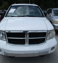 dodge durango limited