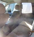 toyota tundra double cab sr5
