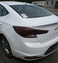 hyundai elantra sel value limited
