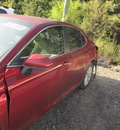 toyota camry l le xle se xse
