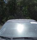 ford explorer police intercept
