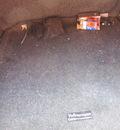 volkswagen jetta base s