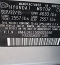 hyundai sonata hybrid limited